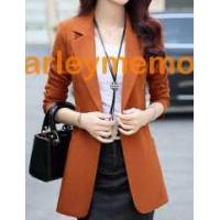 Buy cheap 2018 fashion lady causel suits woman business suits from wholesalers