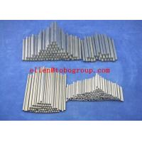 Buy cheap Monel 400 k500 404 bar S235JR 4140 a182 f11 4140 round bar size8-1200MM from wholesalers