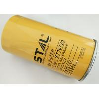 Buy cheap Engine Oil Filter 4429727 4470167 LF3542 Excavator Spare Parts For Hitachi from wholesalers