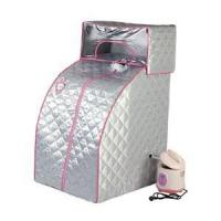 Buy cheap Portable sauna room AF-W021 from wholesalers