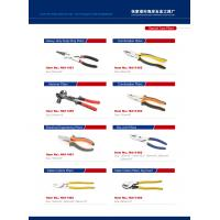 Buy cheap good pliers for your best choice to buy pliers from wholesalers