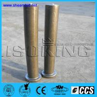 Buy cheap M19*105, M19*120 Carbon Steel Shear Connectors for prefabricated building from wholesalers