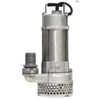 Buy cheap Stainless Steel Sewage Pumps from wholesalers