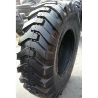 Buy cheap 14.00-24 12/16PR Nylon OTR tires G2 L2 Pattern , Off Road Agricultural Tractor Tires from wholesalers