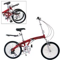 Buy cheap 2012 best selliing bmx bike folding from wholesalers