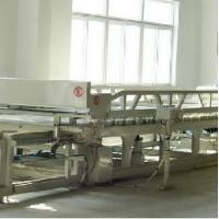 Buy cheap Honeycomb Paperboard Production Line from wholesalers