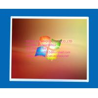 Buy cheap AUO 19inch TFT LCD panel,M190ETN01.0 from wholesalers