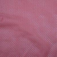 Buy cheap Clothing Accessory, Made of 100% Polyester, Various Designs are Available product
