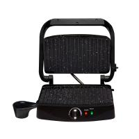 Buy cheap Contact Grill /Panini Maker from wholesalers