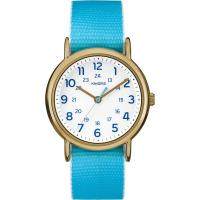 Buy cheap Reversible Nylon Strap Watch For Students , Ladies Steel Watches Round Case from wholesalers