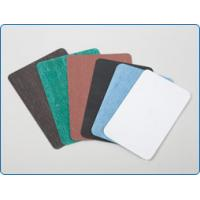 Buy cheap Compressed Non Asbestos Sheet from wholesalers