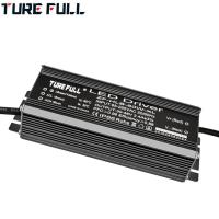 Buy cheap 36 V Pwm Dimmable Constant Current Led Driver Full Aluminum Housing from wholesalers