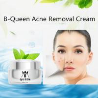 Buy cheap Private Labels Latest 50g Natural Aloe Vera Milk White Whitening Moisturizing Acne Removal Cream from wholesalers