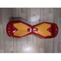 Buy cheap skateboards from wholesalers