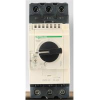 Buy cheap Schneider GV3P40 GV3P65 Motor Control Circuit Breaker TeSys GV3 Thermal Magnetic Protector from wholesalers