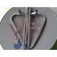Buy cheap TV satellite antenna product