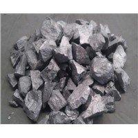Buy cheap Supply Ferro Silicon Magnesium product