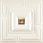 Buy cheap 3D PU wall panel PVC ceiling panel,decorative pu wall panel,pu TV wall panels from wholesalers