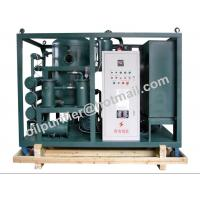 High voltage transformers for sale