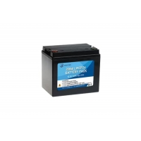 Buy cheap 33Ah Lithium Iron Phosphate Battery Pack , Rechargeable 26650 Batteries from wholesalers