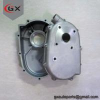 Buy cheap 2:1 Reduction Gearbox with Wet Clutch for 15hp Engine from wholesalers
