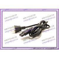 Buy cheap PS3 slim PSP PS2 AC Power Supply Cable PS3 game accessory from wholesalers