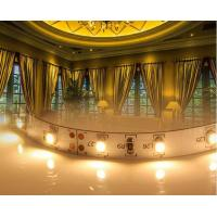 Buy cheap IP67 Dimmable Led Flexible Strip Lights With Remote / Led Self Adhesive Strip Lights from wholesalers