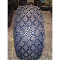 Buy cheap Agriculture Tyre R1 Pattern F2 Pattern R3 Pattern 12.4-32/23.1-26/16.9-24/ Taishan Brand from wholesalers