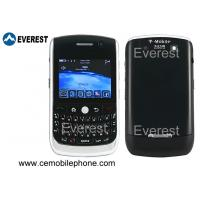 Buy cheap GPS Tracking Mobile Phone Windows mobile Qwerty WiFi smart mobile phone Everest 8900 from wholesalers