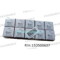 Buy cheap Mcgill Bearing Camroll 19mm Yoke Style Mcgill Mcyr 6 S For Cutter Xlc7000 Part 153500607 from wholesalers
