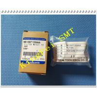 Buy cheap N610071334AA / N210048234AA Synthetic Fibre SMC Filter For CM402 602 212 Machine from wholesalers