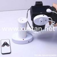 Buy cheap Special display stand for camera from wholesalers