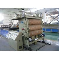 Buy cheap Hollow Sheet Production Line from wholesalers