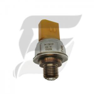 Buy cheap CAT 308E Loader 950K Fuel Oil Pressure Sensor 344-7389 3447389 product