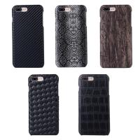Buy cheap Full Wrapped Iphone 7 Phone Cases With Anti Scratch / Anti Dirt Material from wholesalers