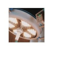Buy cheap 160000 Lux LED Operating Room Lights , 450W / M² Operating Theatre Lamp product