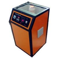 Buy cheap Easy Operation Gold Melting Induction Furnace For Sale from wholesalers