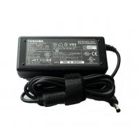 Buy cheap 60W Laptop AC Adapter for Toshiba Satellite 1800- S203, Toshiba Satellite Pro 4280 15v, 4A from wholesalers