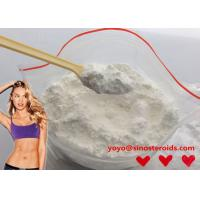 Buy cheap Raw Steoids CAS 55-06-1 L-Triiodothyronine / T3 Fat Burners Supplements Powder Powder for Weight Loss from wholesalers