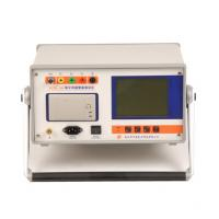 Buy cheap HYBL-106 Zinc Oxide Lightning Arrester Tester from wholesalers