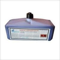 Buy cheap Black 500ML Industrial Marking Ink for Continious InkJet Coding Printer from wholesalers
