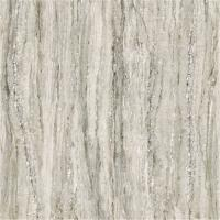 Buy cheap New Design Factory Italian Porcelain Tile from wholesalers