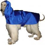 Buy cheap fashion rain coat,pet clothes,pet apparel, pet clothing,pet coat ,dog clothes ,dog apparel from wholesalers