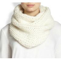 Buy cheap Wool Blend Infinity Scarf from wholesalers