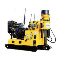 Buy cheap YZJ-300Y Spindle Type Core Drill Rig from wholesalers
