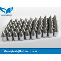 Buy cheap Cemented Carbide Button Bits from wholesalers