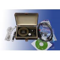 Buy cheap Mini Home Quantum Body Health Analyzer Diagnose Skin And  Bone Diseases from wholesalers