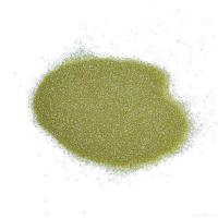 Buy cheap Rvd Industrial Diamond Powder For Abrasive from wholesalers