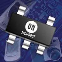Buy cheap (IC)LM324DR2G ON Semiconductor - Icbond Electronics Limited from wholesalers