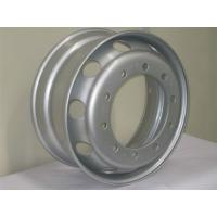 Buy cheap auto wheel rim, car wheel from wholesalers